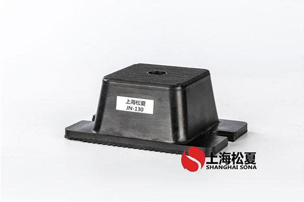 带你了解<a href='http://www.chinajsrg.com' target='_blank'><u>橡胶减震器</u></a>的行业优势
