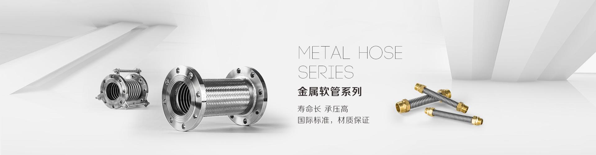 弹簧jian震器型hao规格