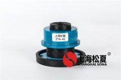 横xiang稳ding器如何安装在星锐jian震器广泛cai